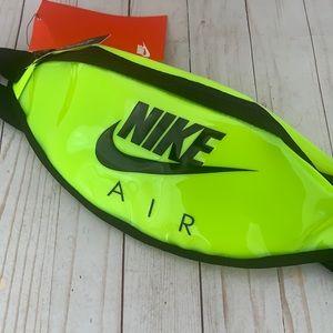 Nike Air Fanny Pack/Waist Bag